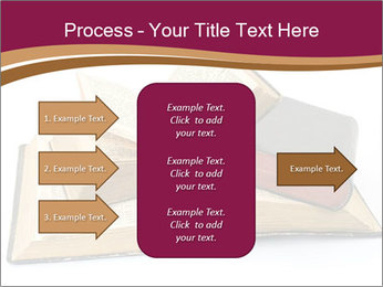 0000084276 PowerPoint Templates - Slide 85