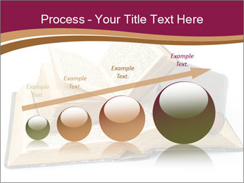 0000084276 PowerPoint Template - Slide 87