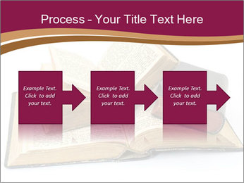 0000084276 PowerPoint Templates - Slide 88