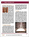 0000084276 Word Template - Page 3