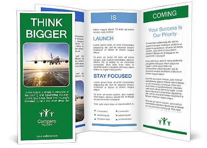 0000084277 Brochure Template