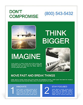 0000084277 Flyer Template