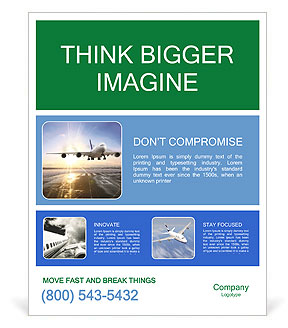0000084277 Poster Template
