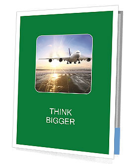 0000084277 Presentation Folder