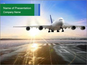 0000084277 PowerPoint Templates - Slide 1