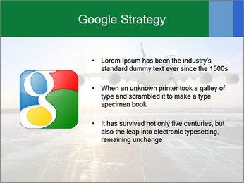 0000084277 PowerPoint Templates - Slide 10