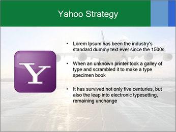 0000084277 PowerPoint Templates - Slide 11