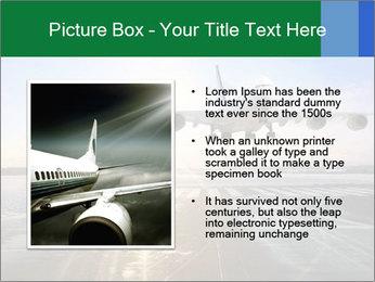 0000084277 PowerPoint Templates - Slide 13
