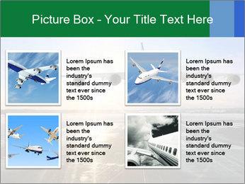 0000084277 PowerPoint Templates - Slide 14