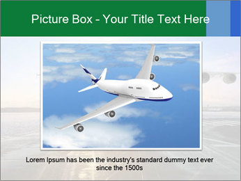 0000084277 PowerPoint Templates - Slide 15