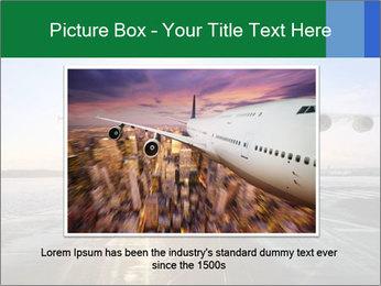 0000084277 PowerPoint Templates - Slide 16