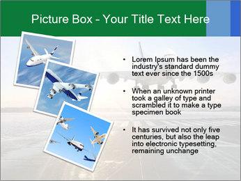 0000084277 PowerPoint Templates - Slide 17