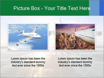 0000084277 PowerPoint Templates - Slide 18