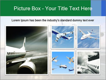0000084277 PowerPoint Templates - Slide 19