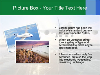 0000084277 PowerPoint Templates - Slide 20