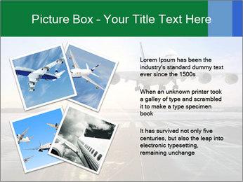 0000084277 PowerPoint Templates - Slide 23