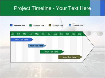0000084277 PowerPoint Templates - Slide 25