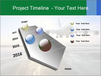 0000084277 PowerPoint Templates - Slide 26