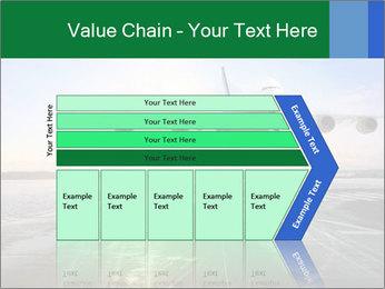 0000084277 PowerPoint Templates - Slide 27