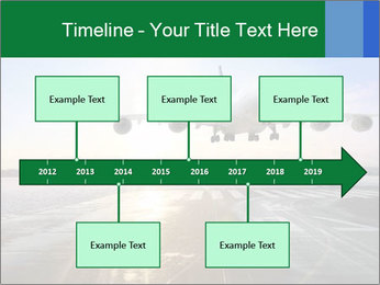 0000084277 PowerPoint Templates - Slide 28