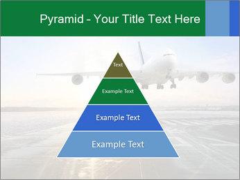 0000084277 PowerPoint Templates - Slide 30