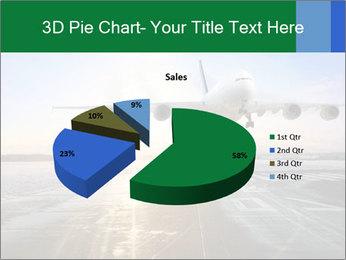 0000084277 PowerPoint Templates - Slide 35