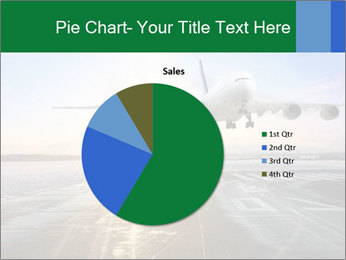 0000084277 PowerPoint Templates - Slide 36
