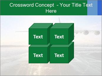 0000084277 PowerPoint Templates - Slide 39