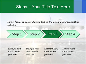0000084277 PowerPoint Templates - Slide 4