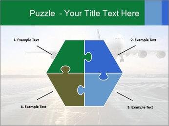 0000084277 PowerPoint Templates - Slide 40