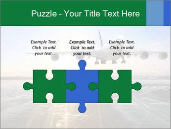 0000084277 PowerPoint Templates - Slide 42