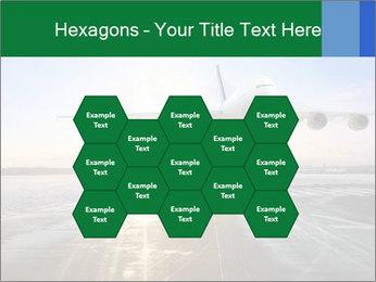 0000084277 PowerPoint Templates - Slide 44