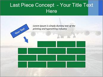 0000084277 PowerPoint Templates - Slide 46