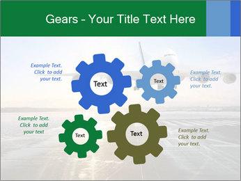 0000084277 PowerPoint Templates - Slide 47