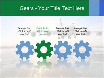 0000084277 PowerPoint Templates - Slide 48