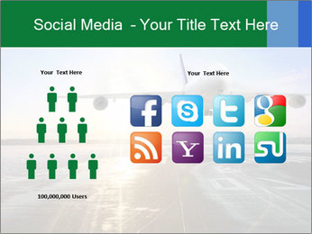 0000084277 PowerPoint Templates - Slide 5