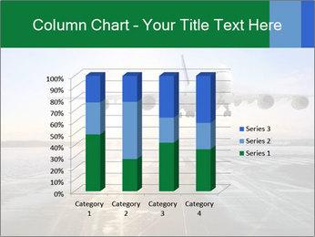 0000084277 PowerPoint Templates - Slide 50