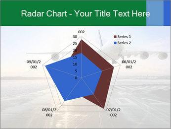 0000084277 PowerPoint Templates - Slide 51