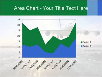 0000084277 PowerPoint Templates - Slide 53
