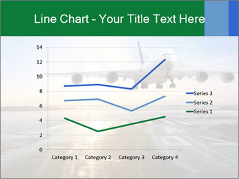 0000084277 PowerPoint Templates - Slide 54