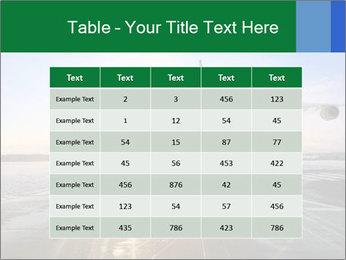 0000084277 PowerPoint Templates - Slide 55