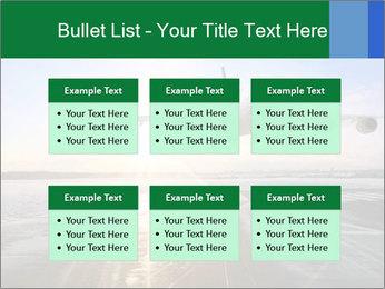0000084277 PowerPoint Templates - Slide 56