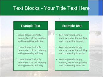 0000084277 PowerPoint Templates - Slide 57
