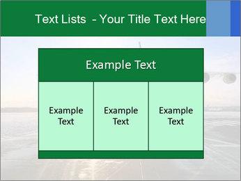 0000084277 PowerPoint Templates - Slide 59