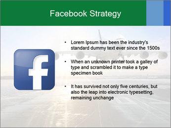 0000084277 PowerPoint Templates - Slide 6