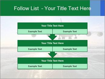 0000084277 PowerPoint Templates - Slide 60
