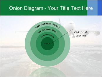 0000084277 PowerPoint Templates - Slide 61