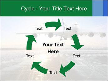0000084277 PowerPoint Templates - Slide 62