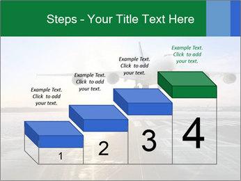 0000084277 PowerPoint Templates - Slide 64