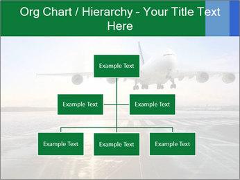 0000084277 PowerPoint Templates - Slide 66